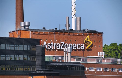 Astrazeneca 2-Copy