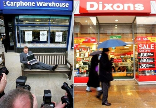 Dixons -Carphone -Collage (1)