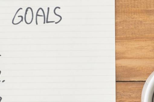 5 New Year's resolutions that are easy to keep