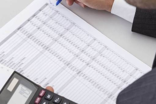 Career in accountancy