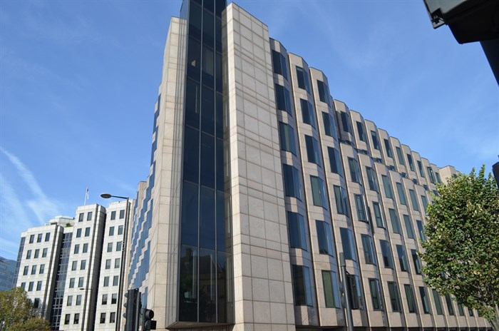 Sceptre -Court -Tower -Hill -Campus -London (26)