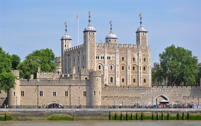 Tower _of _London (2)