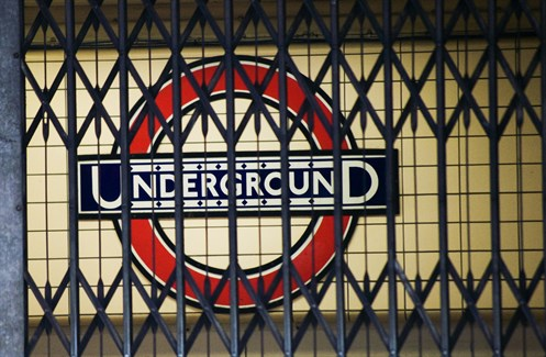 Underground -shut -by -cgp -grey