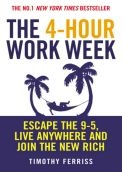 Timothy -Ferriss -4-Hour -Week -2