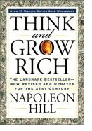 Think -and -Grow -Rich -napoleon -hill -2