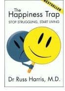 Russ -Harris -Happiness -Trap -2