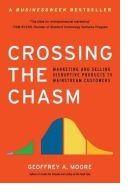 Crossing -the -chasm -geoffrey -moore -2 (11)
