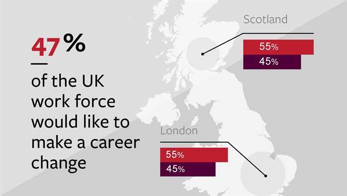 LSBF-UK-Careers-Report