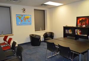 LSBF School of English Opens Second Campus in Toronto