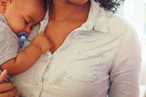 Women with children face wider pay gap
