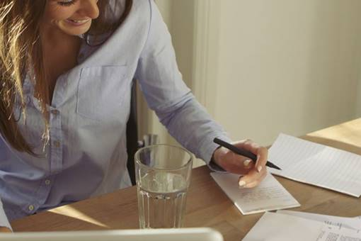 UK employees want to work from home