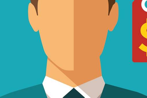 Financial education offered by over 25%