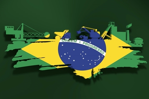 London School of Business and Finance signs MoU with Trevisan to bring international programmes to Brazil