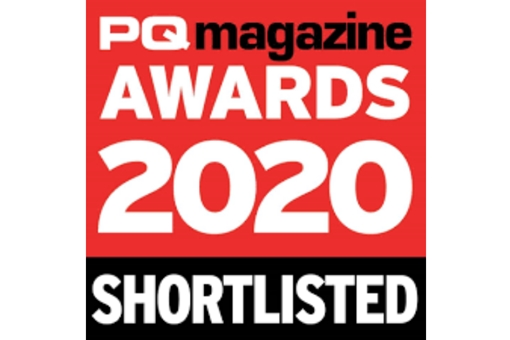 LSBF shortlisted in four categories at PQ Awards 2020