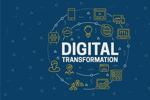 Digital, digital transformation, trsnformation, leadership, technology, innovation, business, entrepreneurship,small business, change management