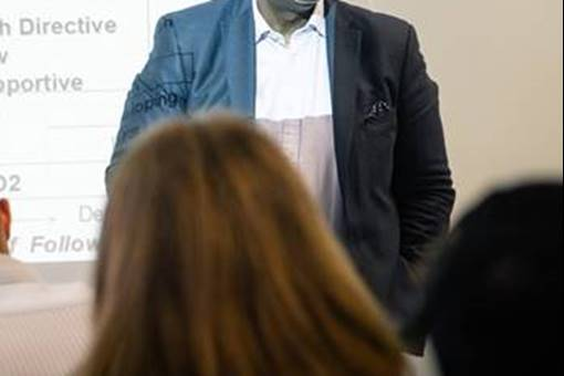 Executive courses, Executive Education, executive education in london, why executive education, study executive education